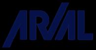 Arval Developers
