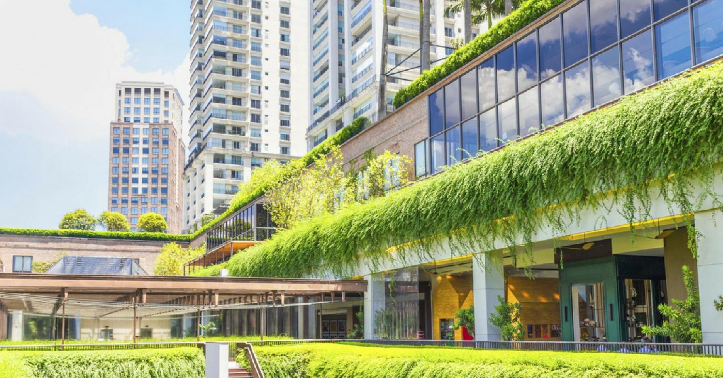 arval-panama-construccion-sostenible
